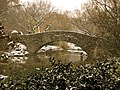 Bridge over the Pond, Central Park, NYC.jpg