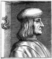 Brief History of Wood-engraving Aldus Manutius.png