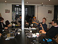 Brighton Hackathon Saturday 2.jpg