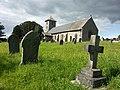 Brilley Church.jpg