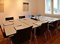 Brilon, GLAM Museum Haus Hövener, 17.10.2014 (13).JPG