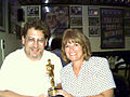 """Bringing home """"Oscar"""".jpg"""