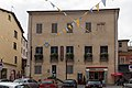 Brioude - Maison du Doyenné 03.jpg