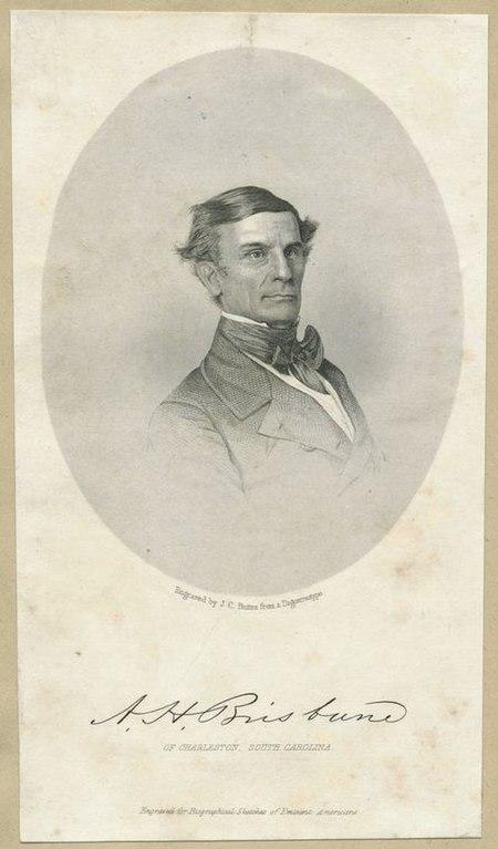Brisbane-Abbott-Hall-1804-1861.jpg