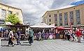 Bristol - Broadmead.jpg