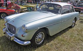 Bristol 406 - Flickr - mick - Lumix.jpg