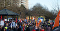 Bristol public sector pensions rally in November 2011 3.jpg