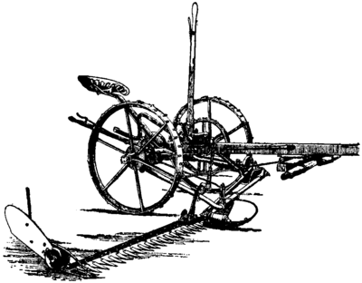 Britannica 1911 Hay - mower side view.png