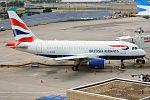 British Airways, G-EUNA, Airbus A318-112 (16456718245) (2).jpg