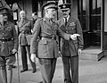 British Generals 1939-1945 O177.jpg
