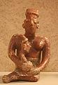 British Museum Mesoamerica 007.jpg