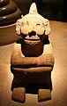 British Museum Mesoamerica 098.jpg