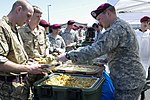 British paratroopers get hands on during the 2BCT demonstration day 150318-A-ZK259-173.jpg