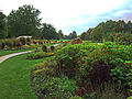 Britzer Garten Rundgang 02.jpg