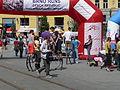 Brněnské běhy 2011 (003).jpg