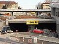 Brno, Žabovřesky, Žabovřeská, stavba tunelu (03).jpg