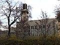 Brno, Botanická, Husův sbor (01).jpg