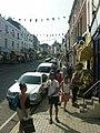 Broad Street, Lyme Regis - geograph.org.uk - 231660.jpg