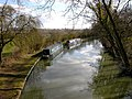 Brockhall-Grand Union Canal - geograph.org.uk - 1732756.jpg