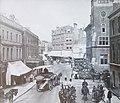 Bromley town centre 2.jpg