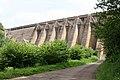 Brompton Regis, Wimbleball dam - geograph.org.uk - 197365.jpg