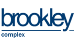 Brookley Complex Logo.png
