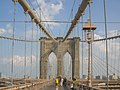 Brooklin Bridge-Nueva York6446.JPG