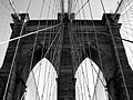 Brooklyn Bridge (104620043).jpg