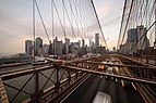 Brooklyn Bridge July 2017 03.jpg