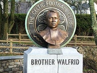 History of Celtic F.C. (1887–1994)