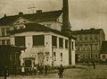 Browar Stary Rynek.jpg