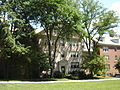 BrownUniversity-SearsHouse.jpg