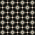 Brown Graphic Pattern 2019-04-3 by Trisorn Triboon.jpg