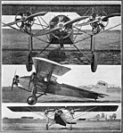 Brown Mercury C-3 Aero Digest January 1928.jpg