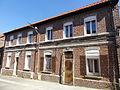 Bruay-la-Buissière - Cités de la fosse n° 1 - 1 bis des mines de Bruay (09).JPG