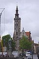 Bruges Academiestraat 18 Poortersloge (3).jpg