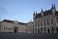 Bruges Stadhuis 1.jpg