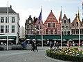Brugge - panoramio (196).jpg