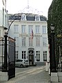 Brugge - panoramio (221).jpg