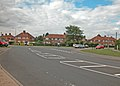 Brumfield Road - geograph.org.uk - 1452231.jpg