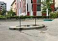 Brunnen Wohnsiedlung Guggach b.jpg