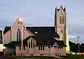 Brunswick church 08.07.2012 20-47-20.jpg