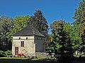 Bruntal-Schlosspark-1.jpg