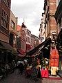 Bruxelles-Rue-des-Bouchers.jpg