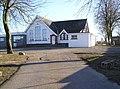 Bryn Saron School - geograph.org.uk - 686043.jpg