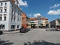 Brzeg, Poland - panoramio (43).jpg