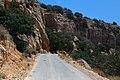 Bsaira District, Jordan - panoramio (26).jpg