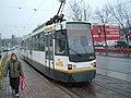 Bucharest V2S tram.jpg
