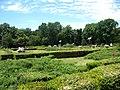 Bucuresti, Romania. PARCUL HERASTRAU. Acum Parcul Regele Mihai I. (B-II-a-A-18802) (5).jpg