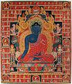 Buddha, the Supreme Healer (6124607427).jpg